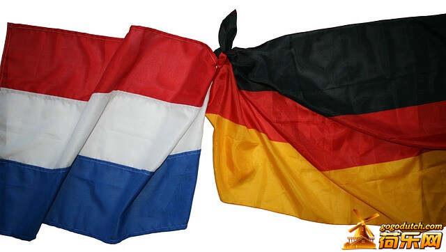 flags-143171_640.jpg