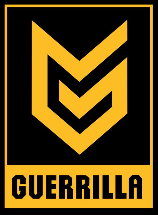 Guerrillagames.svg.png