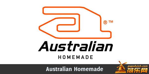 australian_homemade.jpg