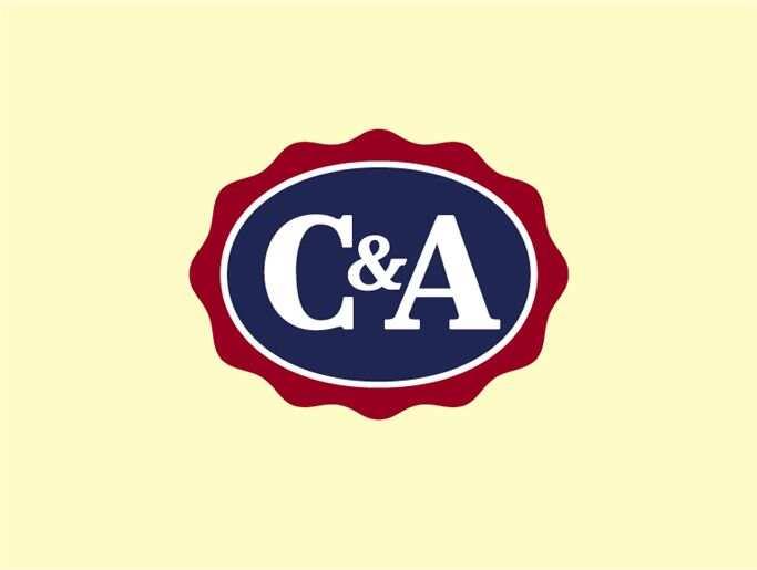 c-u-a-logo.jpg