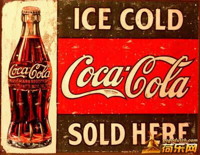 coke1_1.jpg