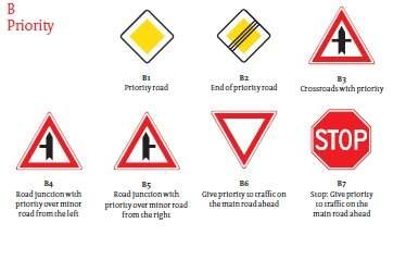 priority signs.jpg