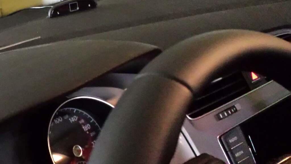 front-and-rear-parking-sensors-installation-voorkant-en-achterkant-parkeersensor.jpg