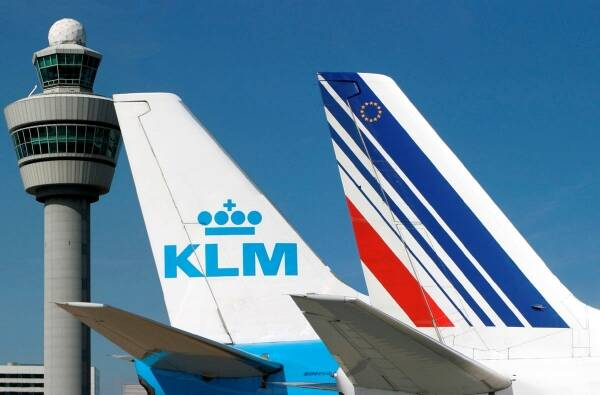 Air-France-and-KLM-merged-10-years-ago.jpg