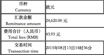 屏幕快照 2015-08-14 01.42.03.png