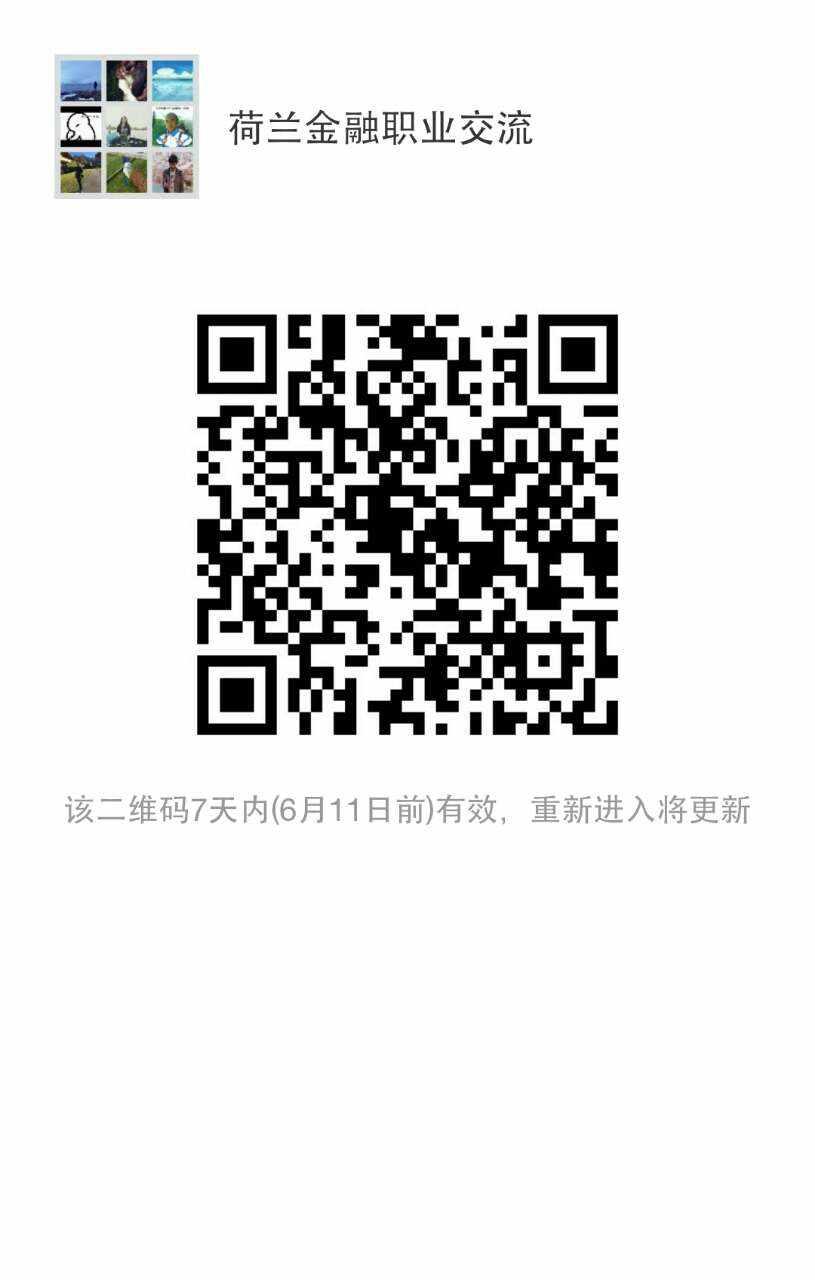 311165972.jpg