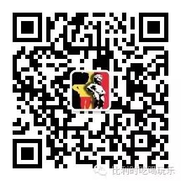 QQ图片20161019225236.png