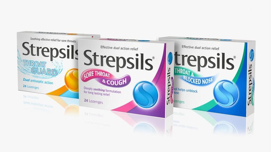 Strepsils-lineup-1024x577.jpg
