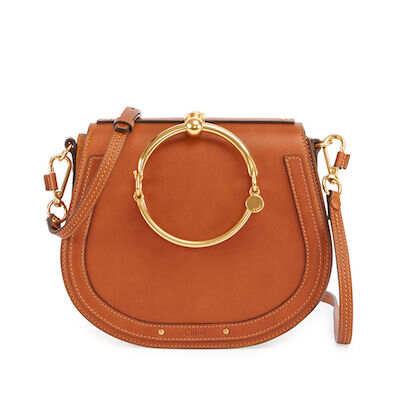 Chloe-Brown-Nile-Medium-Bracelet-Crossbody-Bag.jpeg