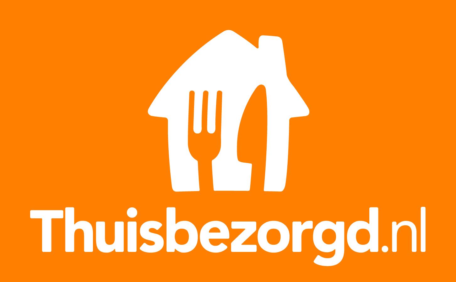 thuisbezorgdnl-logo-oranje.png